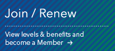Membership Benefits: View full list of benefits and become a Member
