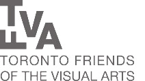 Toronto Friends of the Visual Arts